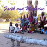 Webinar: Christianity and Medicine – Sharing Your Faith in the Field