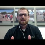 Webinar: Dr. Kent Brantly – Ebola and Viral Hemorrhagic Fevers