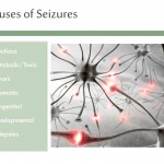 Webinar: Evaluation and Management of Seizures in the Developing World
