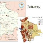 Webinar: Improving Maternal-Child Health and Nutrition – Lessons from Bolivia
