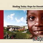 Webinar: Palliative Medicine in the Developing World