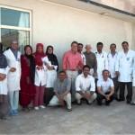 Webinar: Values-Based Training for Physicians
